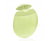 EOS SMOOTH HAND LOTION CREMA DE MANOS HUMECTANTE 44ML CUCUMBER